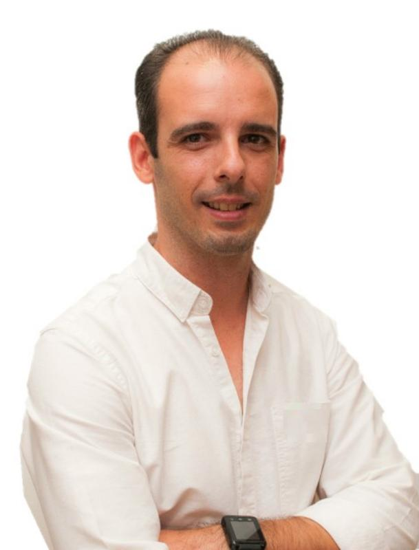 André Filipe Lopes