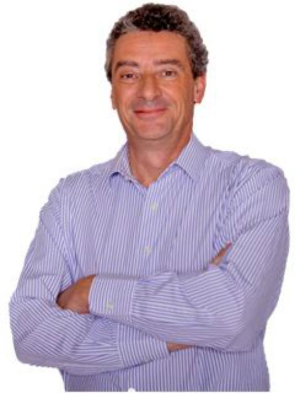Bruno Protásio
