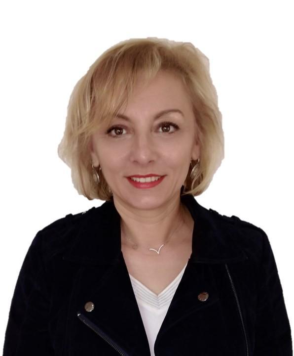 Carla Nuno