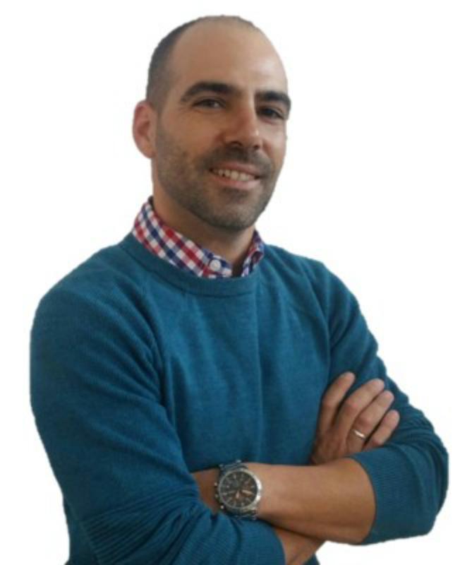 Eduardo Garlito