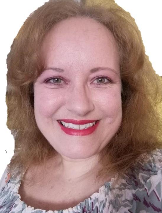 Graça Gomes