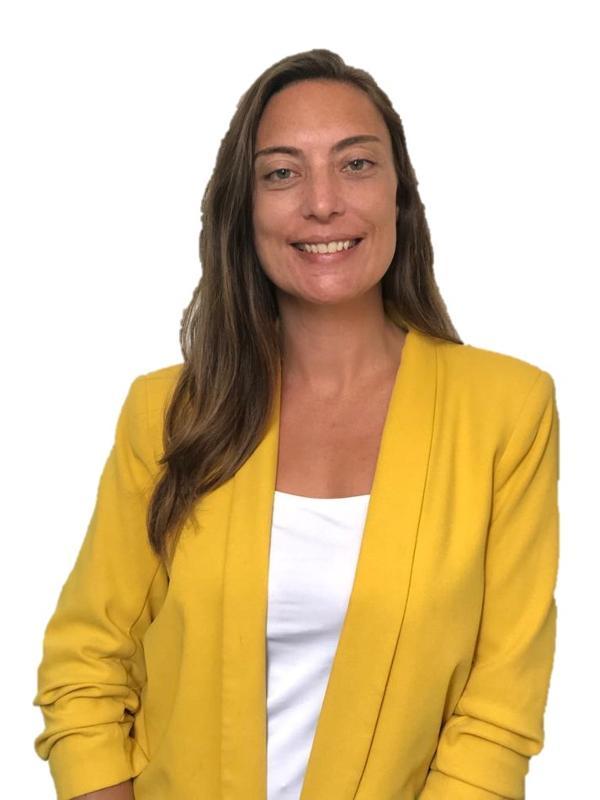 Susana Fialho